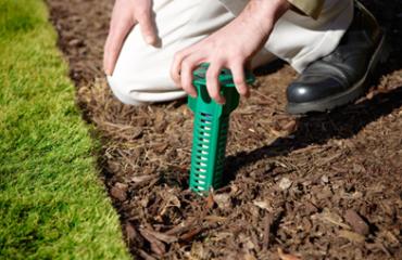 sentricon termite control   Any Pest Inc