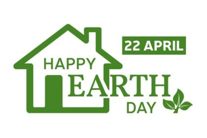 Earth Day   Any Pest Inc.