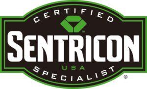 Sentricon® Technicians | Any Pest Inc.