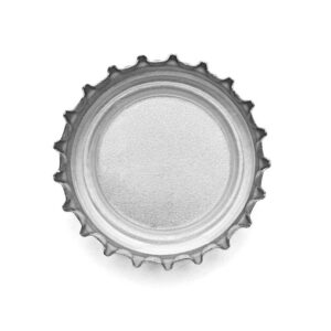 Bottle Cap Mosquito Any Pest