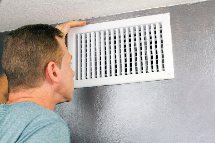 Clean Air Ducts for Pest Control Tips | Any Pest