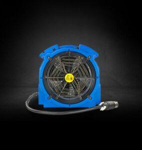 Convectex Heat System | Any Pest